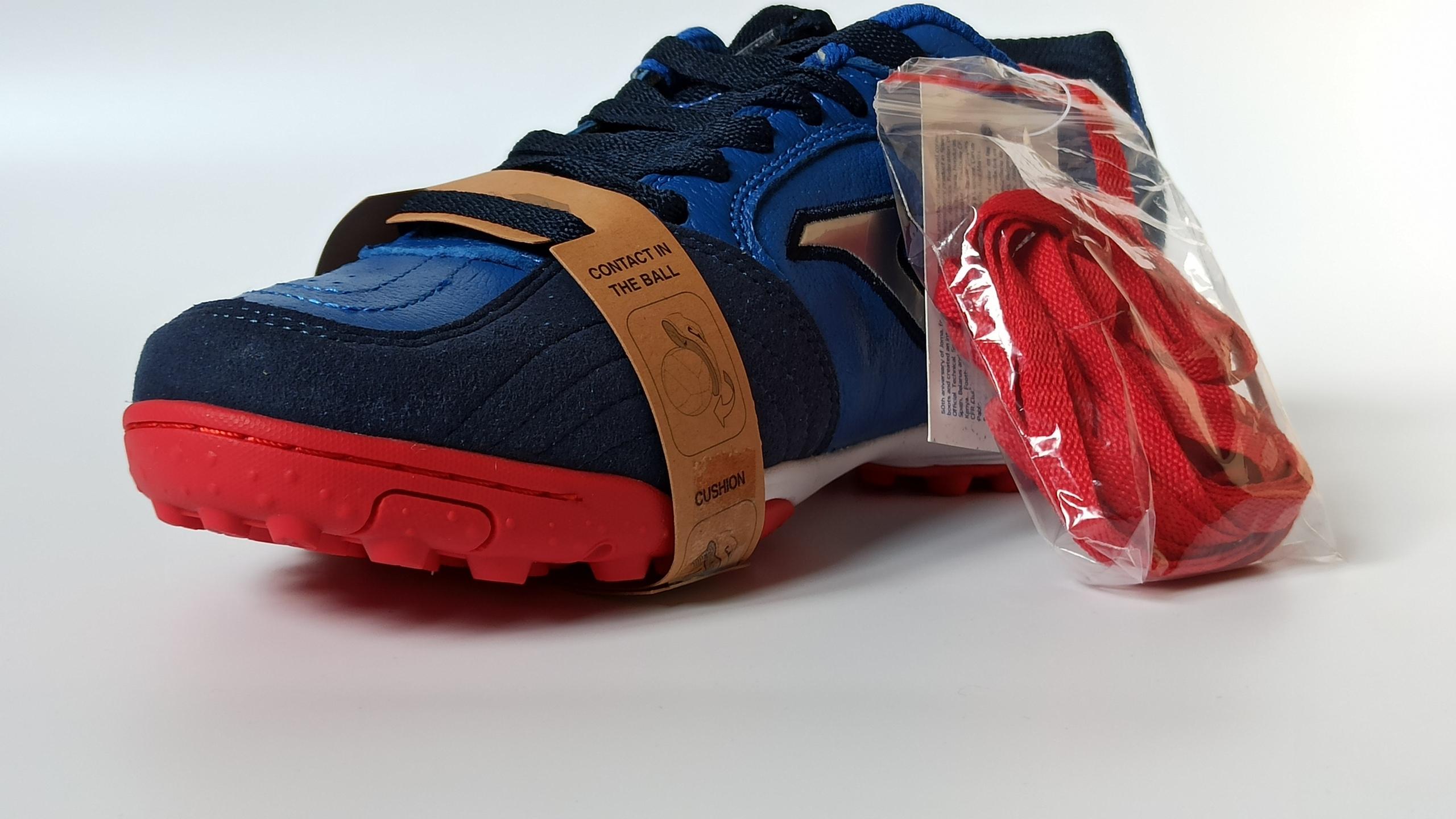 акция скидка низкие цены купить JOMA футбольные кроссовки кроссы футзалки залки турфы бампы сороконожки бутсы в самаре онлайн интернет магазин доставка по россии