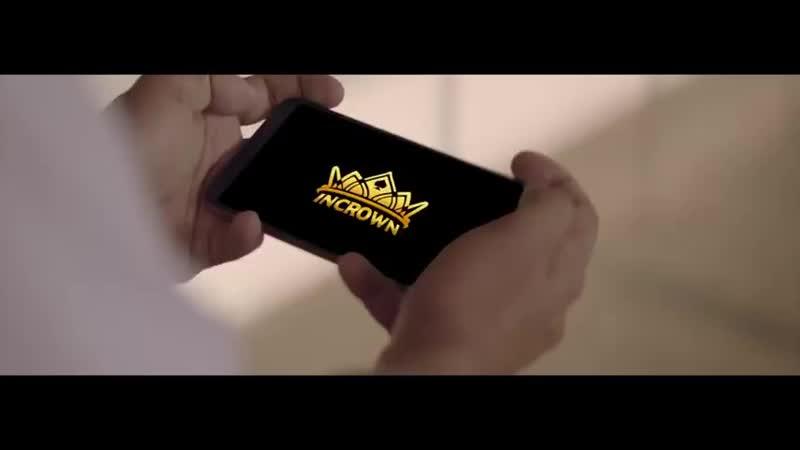 Ammy Virk Main Suneya Video Song Feat Simran Hundal Rohaan SunnyV Raj