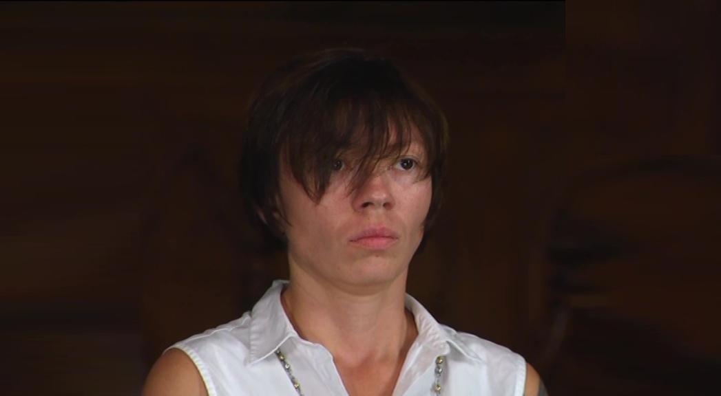 Лолита Вардания из шоу Битва экстрасенсов 21 сезон фото, видео, инстаграм