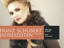 Frühlingsglaube D 686 Breedt and Schumann