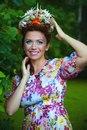Личный фотоальбом Людмилы Синенко