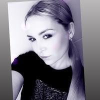 ОльгаБлинова