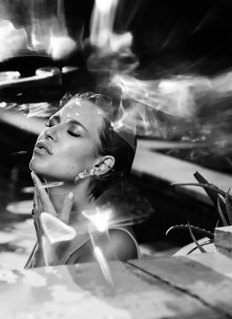 фото из альбома Rita Dakota №14