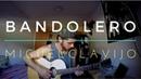 Bandolero - Don Omar Ft. Tego Calderon Instrumental Cover