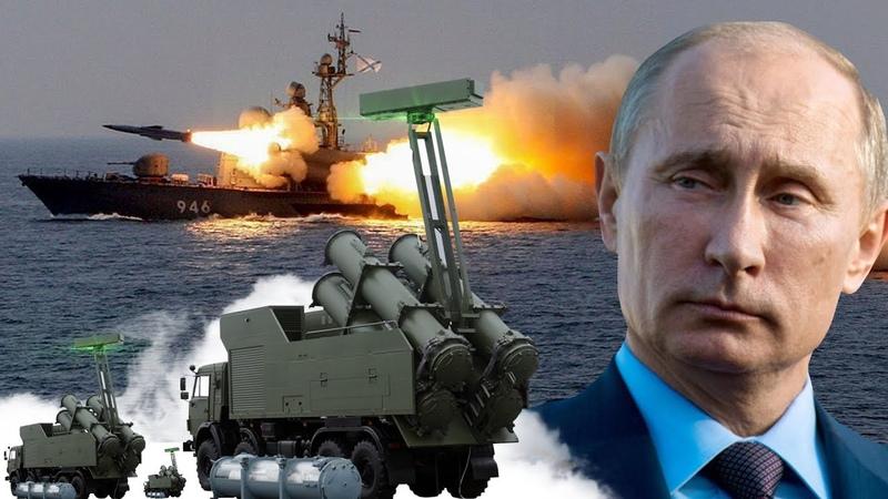 Что Путину показали военные Проект 21300С Дельфин спасение из бездны Перспективные разработки армии