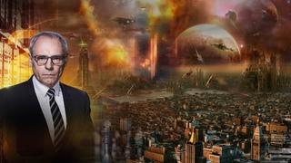 Пророчество катастроф. Самые невероятные изобретения. | Военная тайна. Часть 1 ().