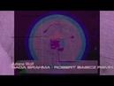 Juliane Wolf - Nada Brahma Robert Babicz Remix
