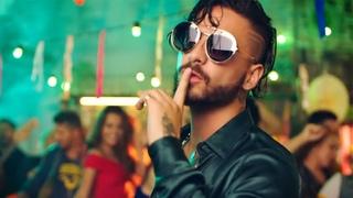 Top Latino Songs 2020 - Ozuna, Nicky Jam, Maluma, Bad Bunny, Luis Fonsi, Karol - Música Urbana 2020