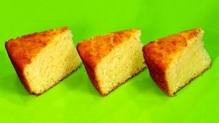 ВКУСНО к чаю ИЗ НИЧЕГО! 5 рецептов пирогов из САМЫХ ПРОСТЫХ продуктов!