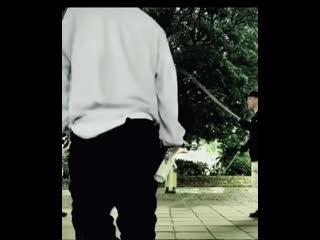 Hip Hop on Instagram_ __cwalk --__CHEzKkZBKau(MP4).mp4
