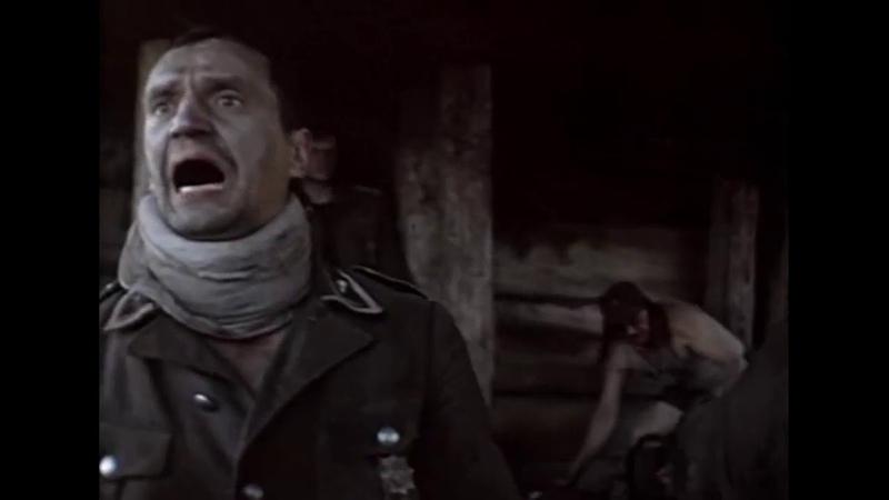 Иди и смотри 1985 реж Элем Климов