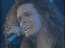 Cry Wolf-Japan Tv Live 1990