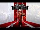 Unreal Tournament 3 OST KR UT3 CORET