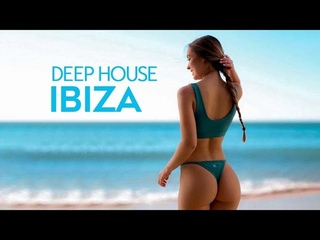 Mega Hits 2021 🌱 The Best Of Vocal Deep House Music Mix 2021 🌱 Summer Music Mix 2021 #95