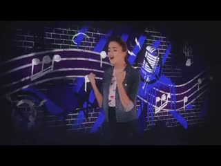 Kallys mashup cast, maia reficco movin on (official video) ft. maia reficco
