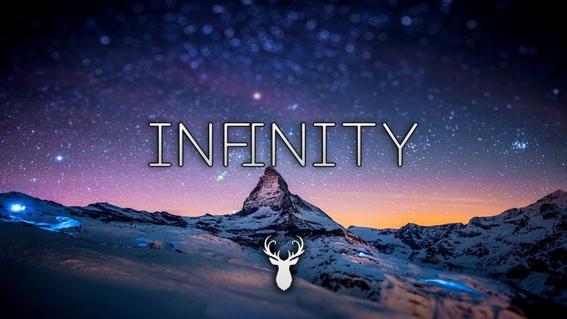 Infinity Ambient Mix
