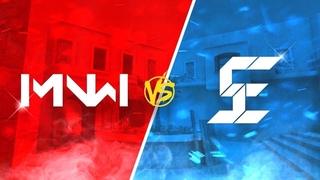 Ashiro - MVP RUST «EliteSnipers vs MNWIN»