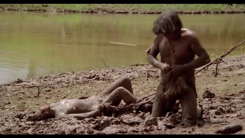 Free preview of francesca ciardi naked in cannibal holocaust