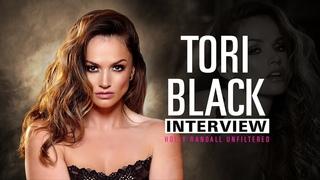 Tori Black: A Superstar Returns