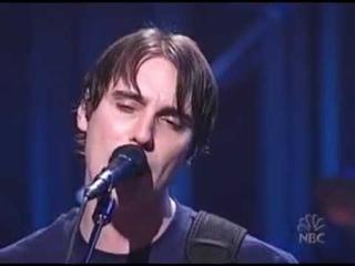 Breaking Benjamin - Skin (live @ Last Call 2003)