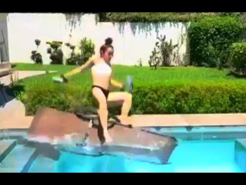🤣 BAD DAY THIS WILL MAKE YOU LAUGH 🤣 MOST EPIC FAILS 👌👌