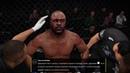 VBL 9 Middleweight Cezar Ferreira vs Rashad Evans