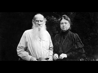 Трагедия Софьи Толстой: через что пришлось пройти женщине в браке с великим писателем.