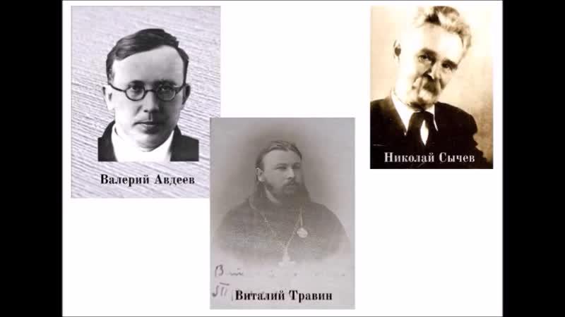 Музей в годы Великой Отечественной войны