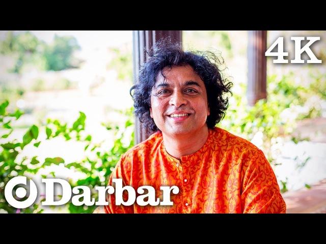 Groovy Tabla Solo Supreet Deshpande Music of India