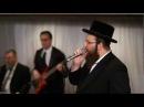 Shloime Daskal Sings Tzama Lecha Nafshi An Aaron Teitelbaum Production