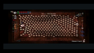 The Binding of Isaac: Repentance - Tainted Cain still just as broken after patch! (Easy Unlocks!)