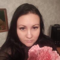 ЭльвираШувалова