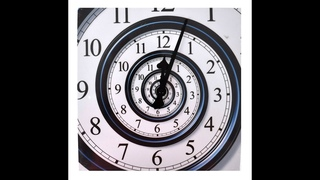 Understanding the Q Clock - The Time is Now