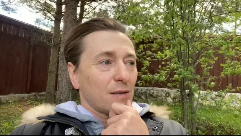 Сергей Безруков о спектакле Сирано де Бержерак