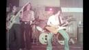 Van Halen - Pasadena 1975