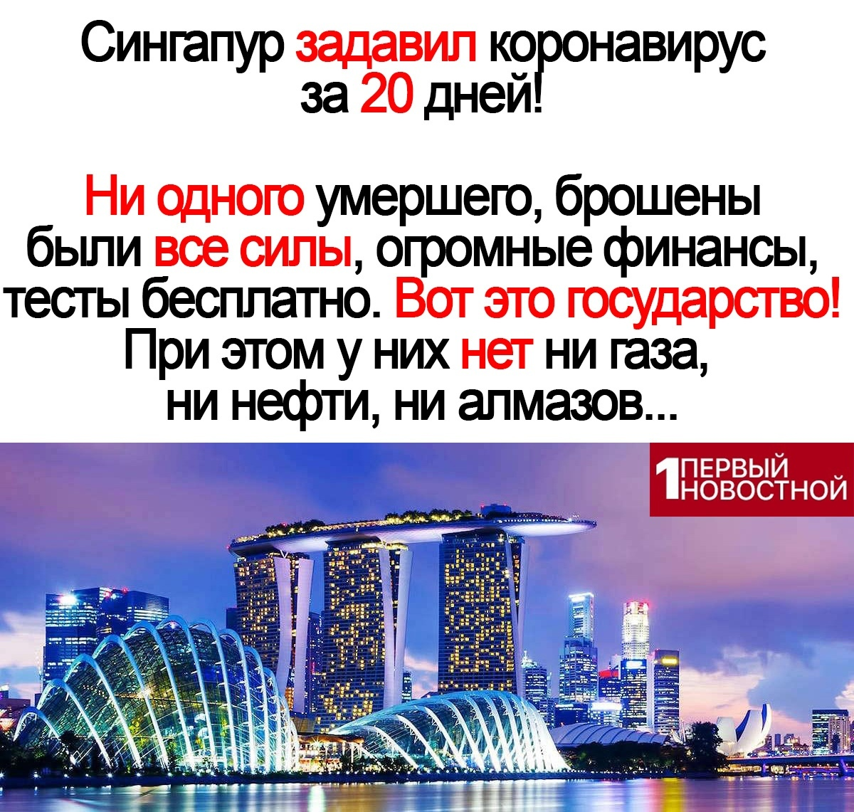 https://sun9-15.userapi.com/6Eny2NPoWq2X6KBDY2Cx8rk5drnJB9hV6SosMA/lZectvN4omU.jpg