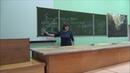 Координатно-векторный метод решения стереометрических задач