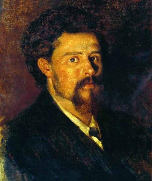 Сергей Алексеевич Коровин(19августа18581908, Москва) русский живописец-жанрист и график; братК.А.Коровина.