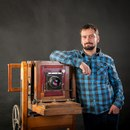 Фотоальбом человека Виктора Прокопчука