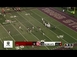 State vs Texas Southern