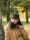 Фотоальбом Катерины Семеновой