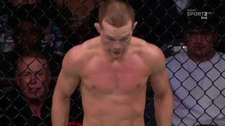 Ultimate Fighter Cejudo 245: Petr Yan Vs Urijah the assaulted Faber