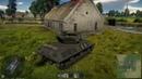 WAR THUNDER (РБ) (Франция)
