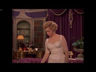 Принц и танцовщица / The Prince and Showgirl 1957. 1080p. Перевод Антон Алексеев. VHS