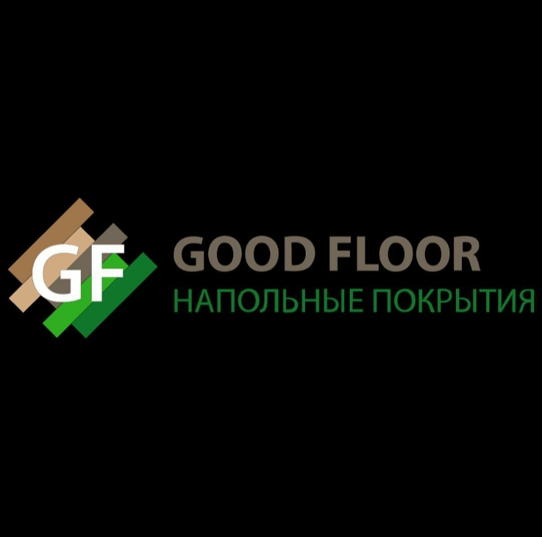 good floor instagram