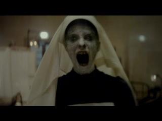 Женщина в черном: Ангелы смерти / The Woman in Black: Angel of Death (2015) Трейлер.