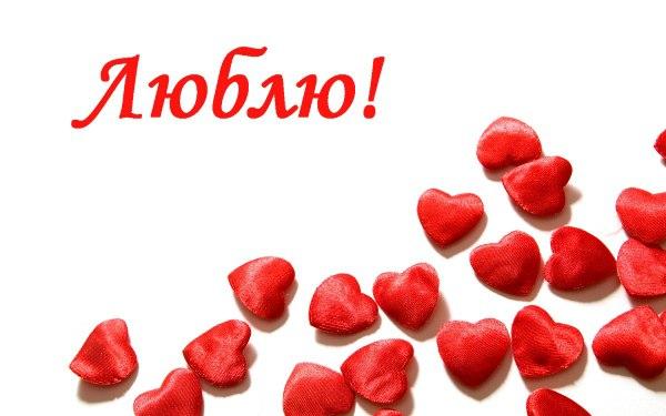 buzzfeed ležérne pripojiť valentinku datovania nie je nutné mať vzťah