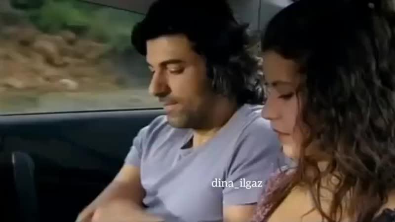 Dina_ilgaz_BzQ-N3Clpra.mp4