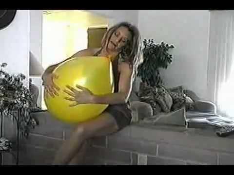 Jaimy yellow S2P