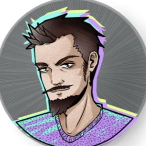 SP4RK_TV - Twitch